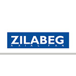 لوگو زیلابگ